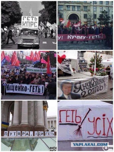 http://i1.imageban.ru/out/2015/05/17/992032ffaa552020cace1d64967ee6b3.jpg