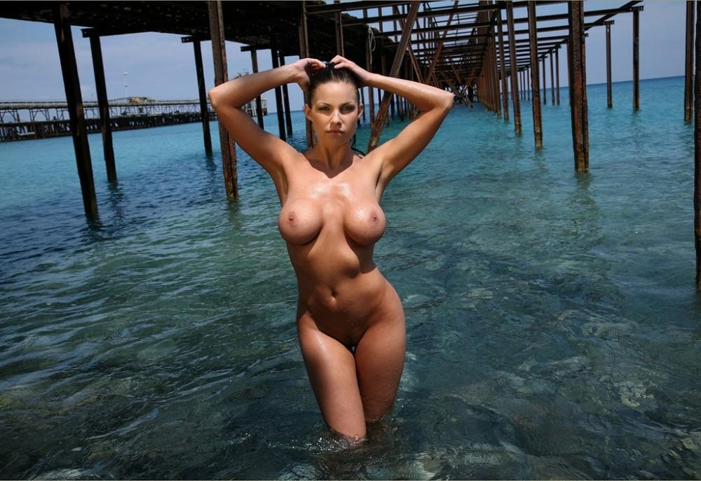 Фото голых девушек г балаково 20862 фотография