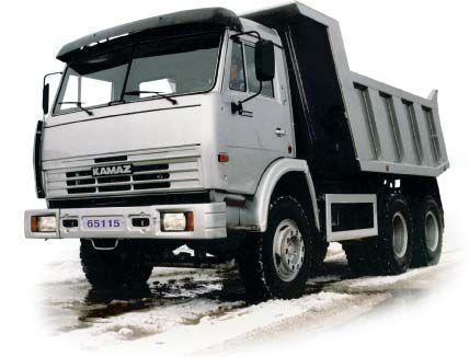 Вывоз мусора Киев