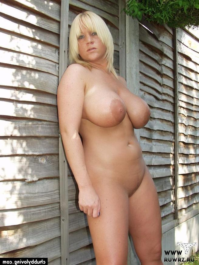 puhlenkie-blondinki-foto-golie