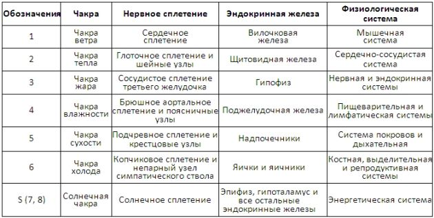 http://i1.imageban.ru/out/2015/06/27/c5efb148431599def108a4d86c1e2e80.jpg