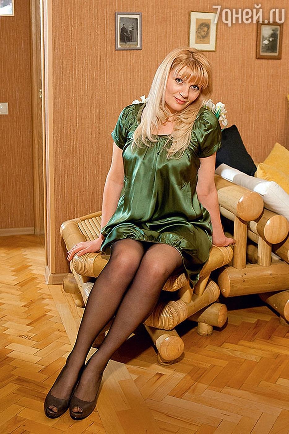 anna-ardova-seks-foto