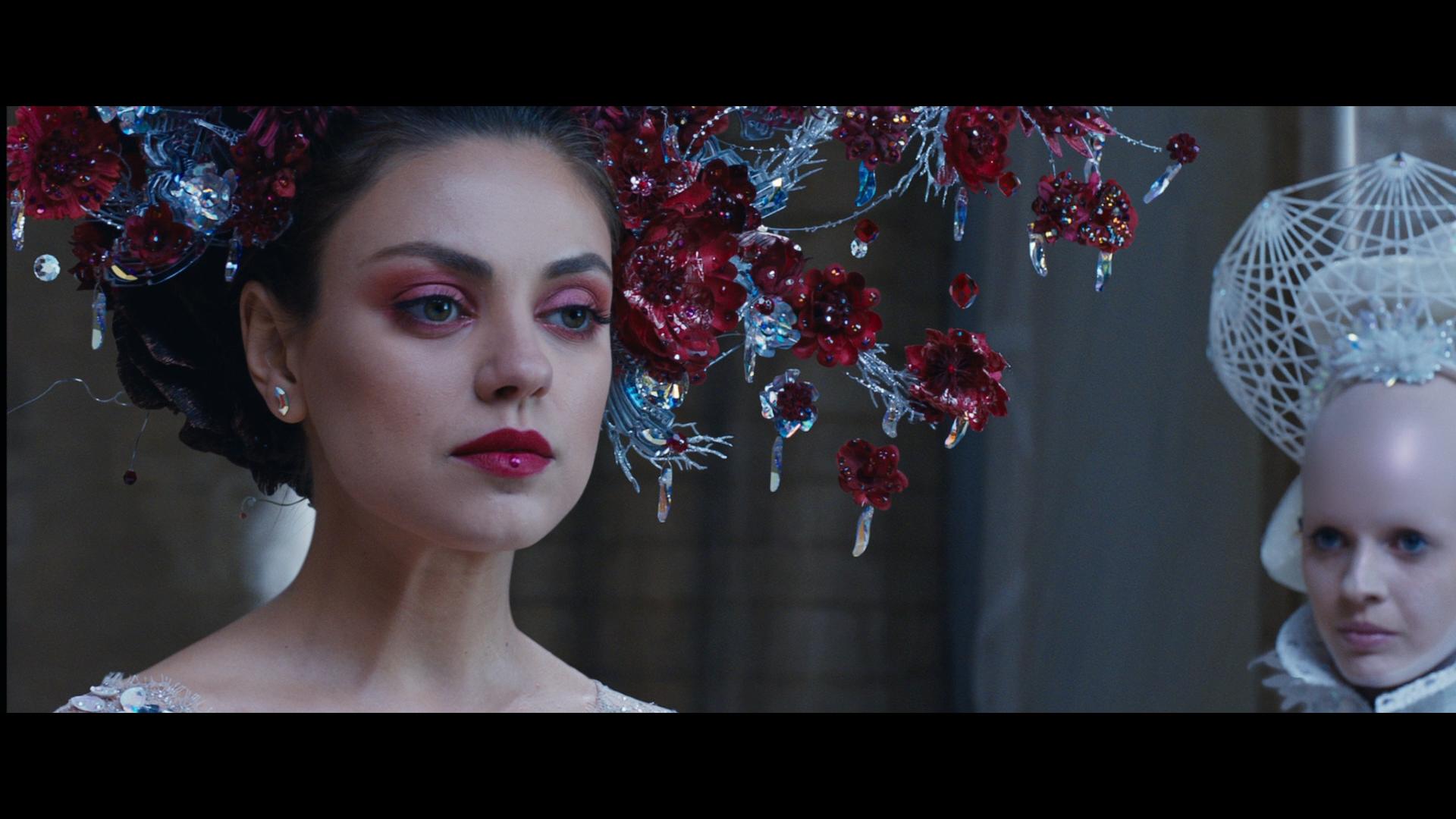 Фильм восхождение юпитер (2015) скачать торрент в хорошем качестве.