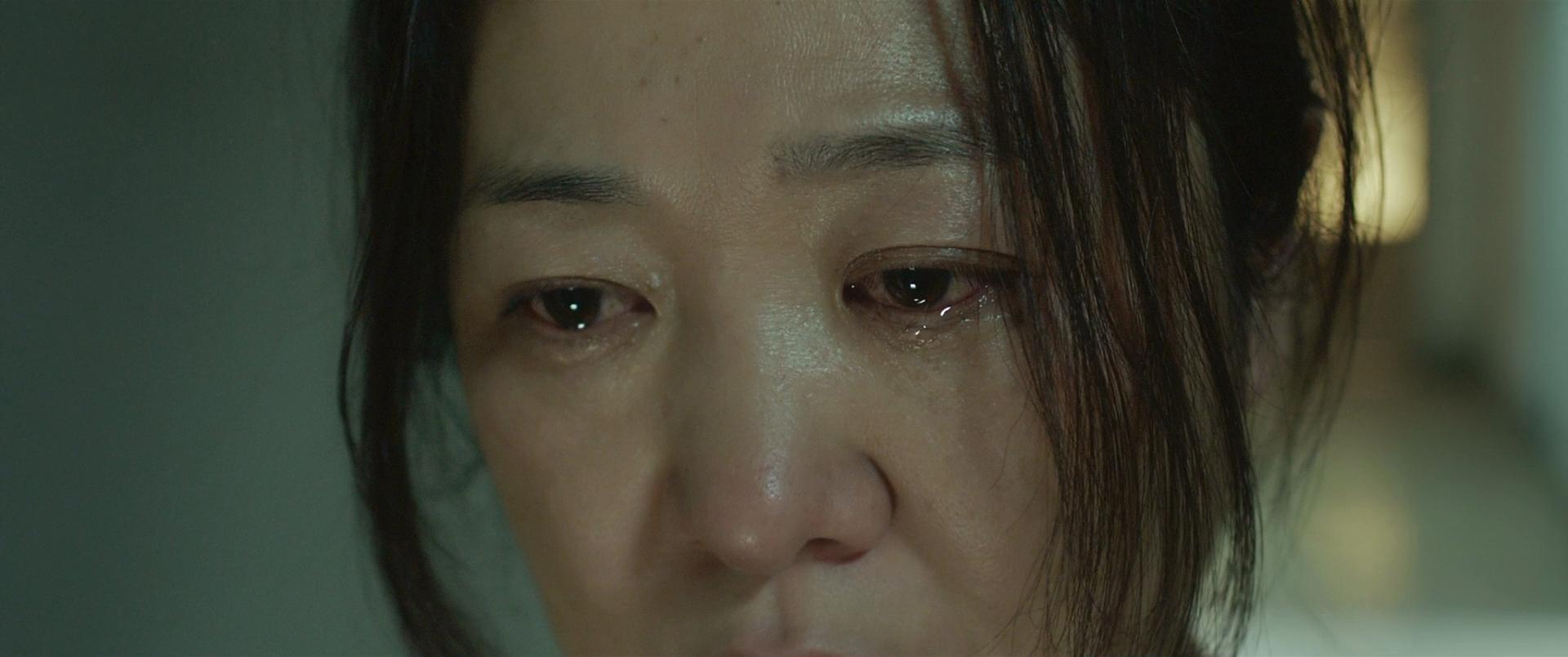 Великий гипнотизёр / Cui mian da shi (2014) BDRip 1080p |. Дольский