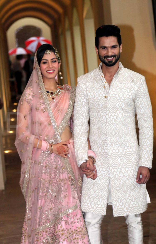 Shahid Kapoor Weds Mira Rajput (33).jpg