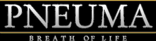 Pneuma: Breath of Life (2015) PC | RePack �� xGhost