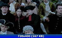 �������� � ������� / Plunkett and MaCleane (1999) HDTVRip | MVO