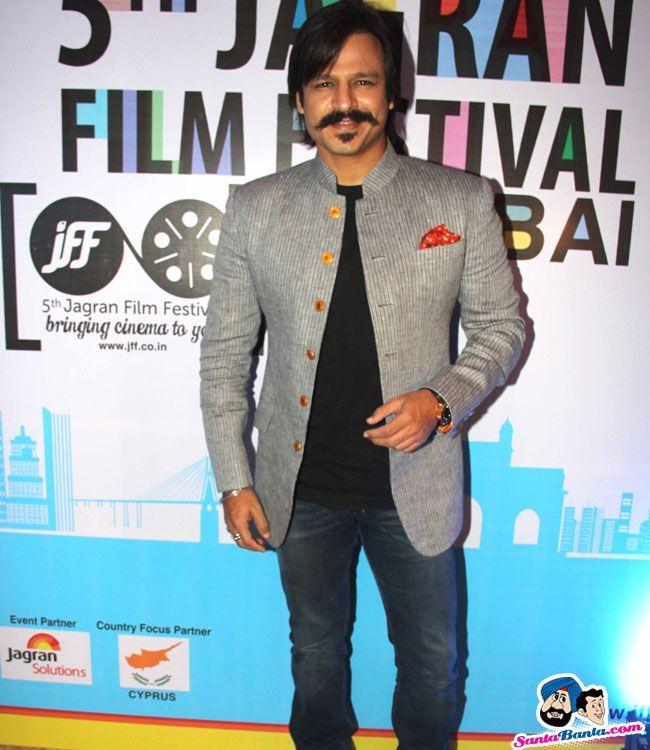 jagran-film-festival-2014-29.jpg