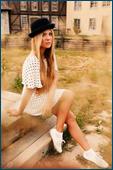 http://i1.imageban.ru/out/2015/07/22/6f65e5ee997057ecd55a6e6251e146ff.png