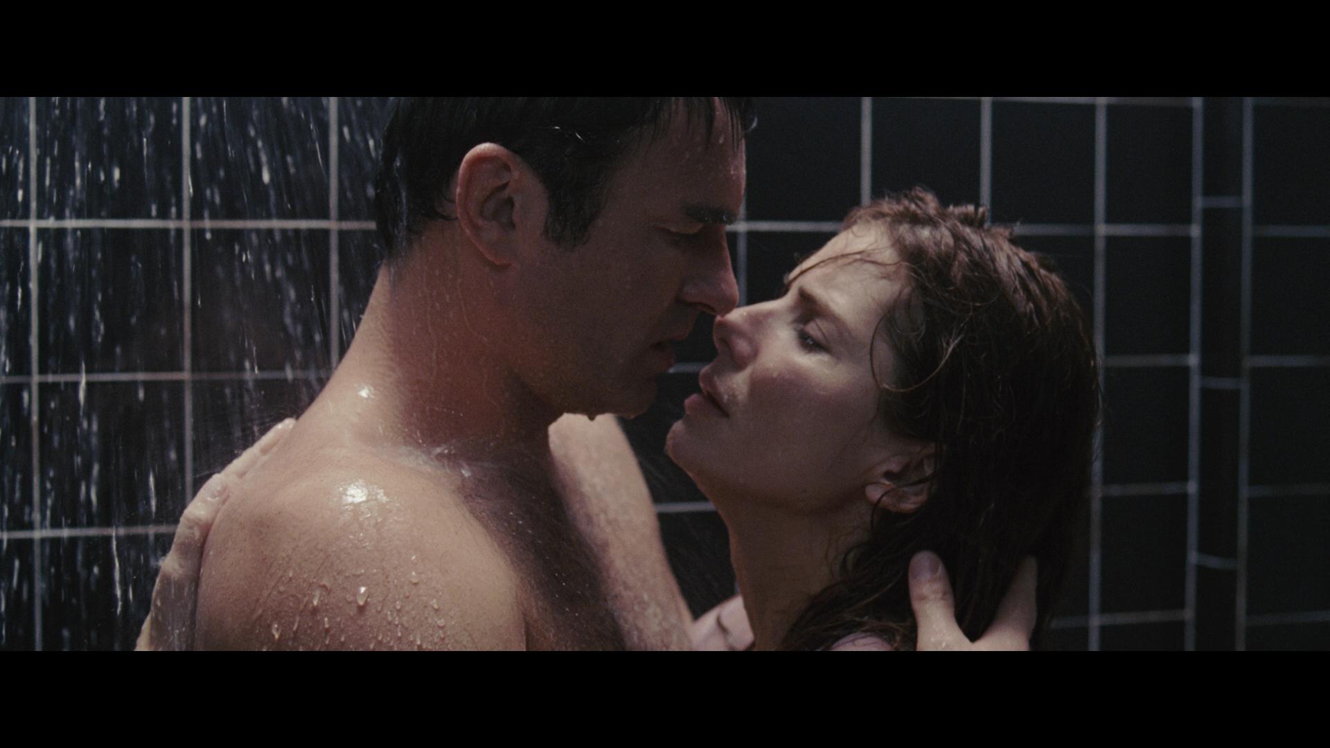 Предчувствие / Premonition (2007) Blu-Ray Remux 1080p