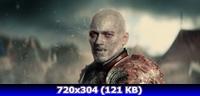 ������� / Dracula Untold (2014) HDRip | AVO