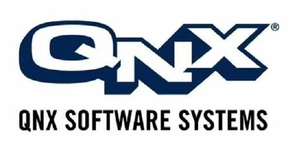 QNX 6.2.1 Non-commercial [i386] 2xCD