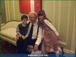 http://i1.imageban.ru/out/2015/08/21/19ce5b827c466106879ebb54454b1cbd.png
