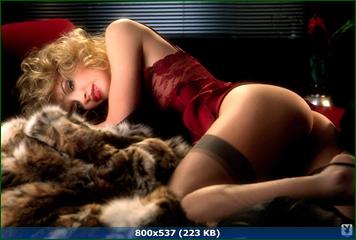 http://i1.imageban.ru/out/2015/08/21/5b48f5a5d1da22730e7b8fc43cdd7215.png
