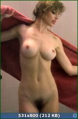 http://i1.imageban.ru/out/2015/08/21/9172095d54a7445f0fdee1773b914dcf.png
