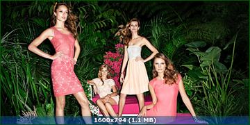 http://i1.imageban.ru/out/2015/08/21/9ea1ace636f2ba973845e00418a423c5.png