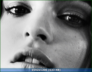 http://i1.imageban.ru/out/2015/08/26/9b53c4535c5667c5298bbb7d6571c922.png