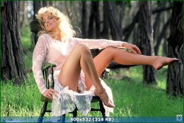 http://i1.imageban.ru/out/2015/08/26/dc180fdd8aca6d4bcf7df8dda8314a4c.png