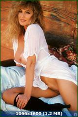 http://i1.imageban.ru/out/2015/08/26/f596e97300db1c3ec1eed2af11d1695c.png