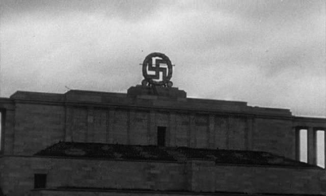 Judgment.at.Nuremberg.1961.hdrip_[1.46][(001338)11-28-19].PNG
