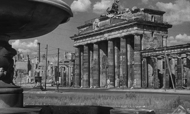Judgment.at.Nuremberg.1961.hdrip_[1.46][(126967)11-28-37].PNG