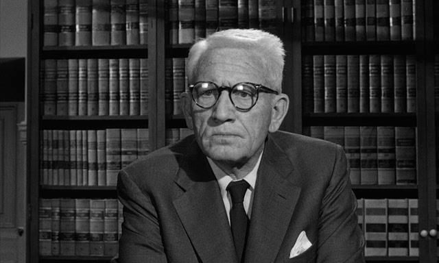 Judgment.at.Nuremberg.1961.hdrip_[1.46][(233693)11-28-47].PNG