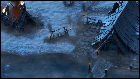 Pillars of Eternity. The White March Part I v. 2.00.0706 (2015) [Multi/Ru] [OS X Native game]