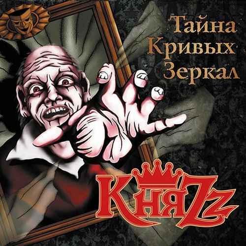 http://i1.imageban.ru/out/2015/08/29/33892a5b7866fb5126fe557bd0938ecf.jpeg