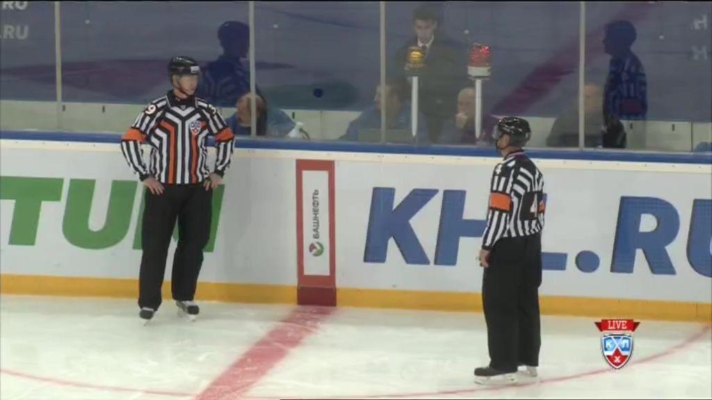 КХЛ Салават(2015-09-02__18-43).ts_20150902_201416.234.jpg
