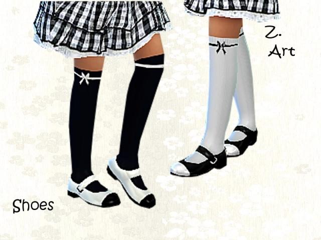 Детская обувь Ddf99bd4b8255c8c21083c64c80aaa2e
