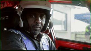 Discovery. Идрис Эльба: без тормозов / Idris Elba: No Lmits [1-4 серии из 4] (2014) HDTV 720p от GeneralFilm