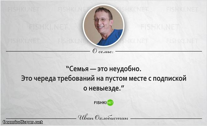 http://i1.imageban.ru/out/2015/09/18/bbecb9f579990738b3f68edd8706f5ee.jpg