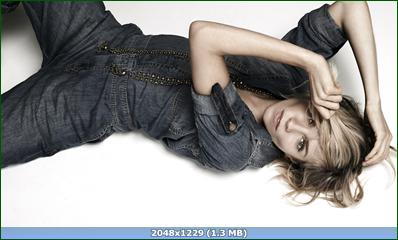 http://i1.imageban.ru/out/2015/09/22/3166b291327a961c75ecd8831806a2d9.png