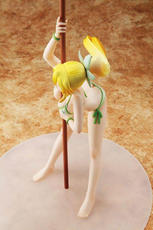 SAO-Bikini-Asuna-and-Leafa-Figures-24.jpg