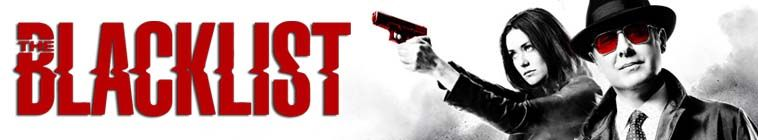 The Blacklist S03E13 720p HDTV x264-MIXED