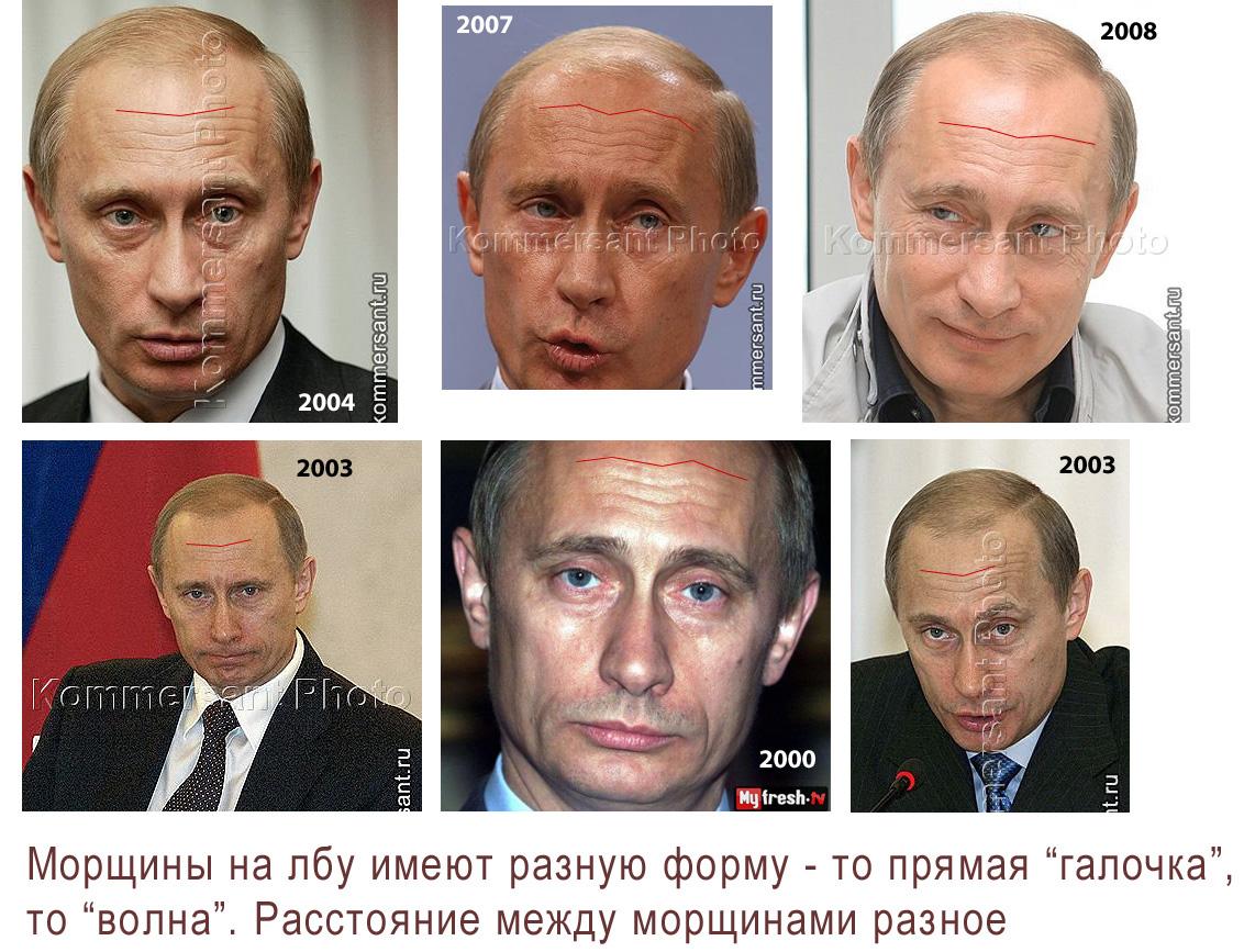 http://i1.imageban.ru/out/2015/10/11/04b20fb4cf8b4c7f5025aead731c08ab.jpg