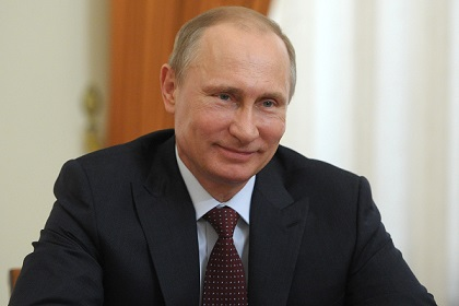http://i1.imageban.ru/out/2015/10/11/15866a8ac55231e6b498ec63773ac97b.jpg