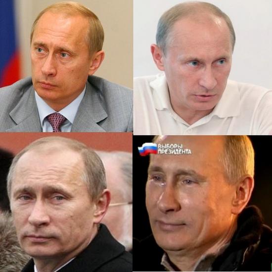 http://i1.imageban.ru/out/2015/10/11/3ce573295d37e98e341c4046b6ee261d.jpg