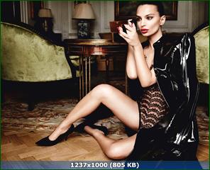 http://i1.imageban.ru/out/2015/10/13/52bc93354f74a28b048f603b3910c278.png