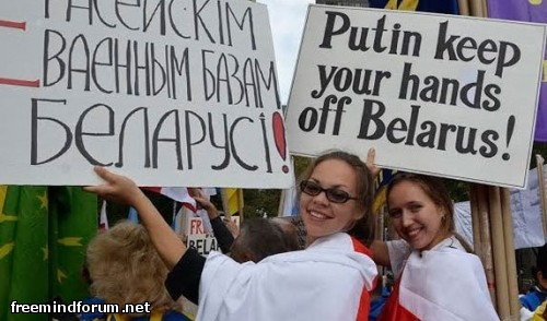 http://i1.imageban.ru/out/2015/10/18/72e8419e02ce3282a7b3afd200a0284a.jpg