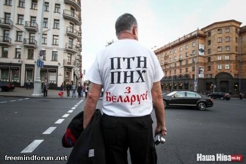 http://i1.imageban.ru/out/2015/10/18/7b8457954156e935e3a9e70aa655f888.jpg