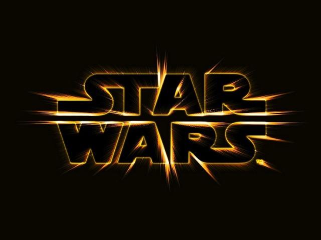 Финальный трейлер VII Эпизода Star Wars - Пробуждение силы!