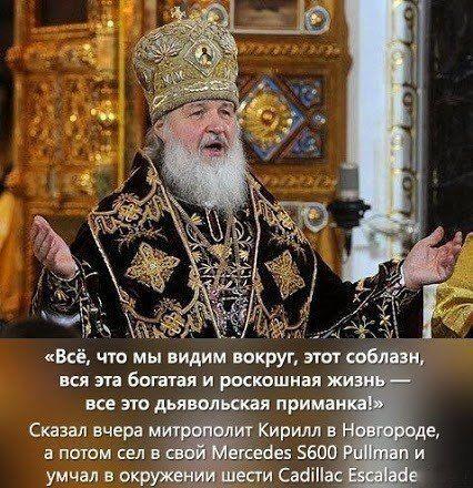 http://i1.imageban.ru/out/2015/10/21/ffa386debeec7d571542cf8bb53a9103.jpg
