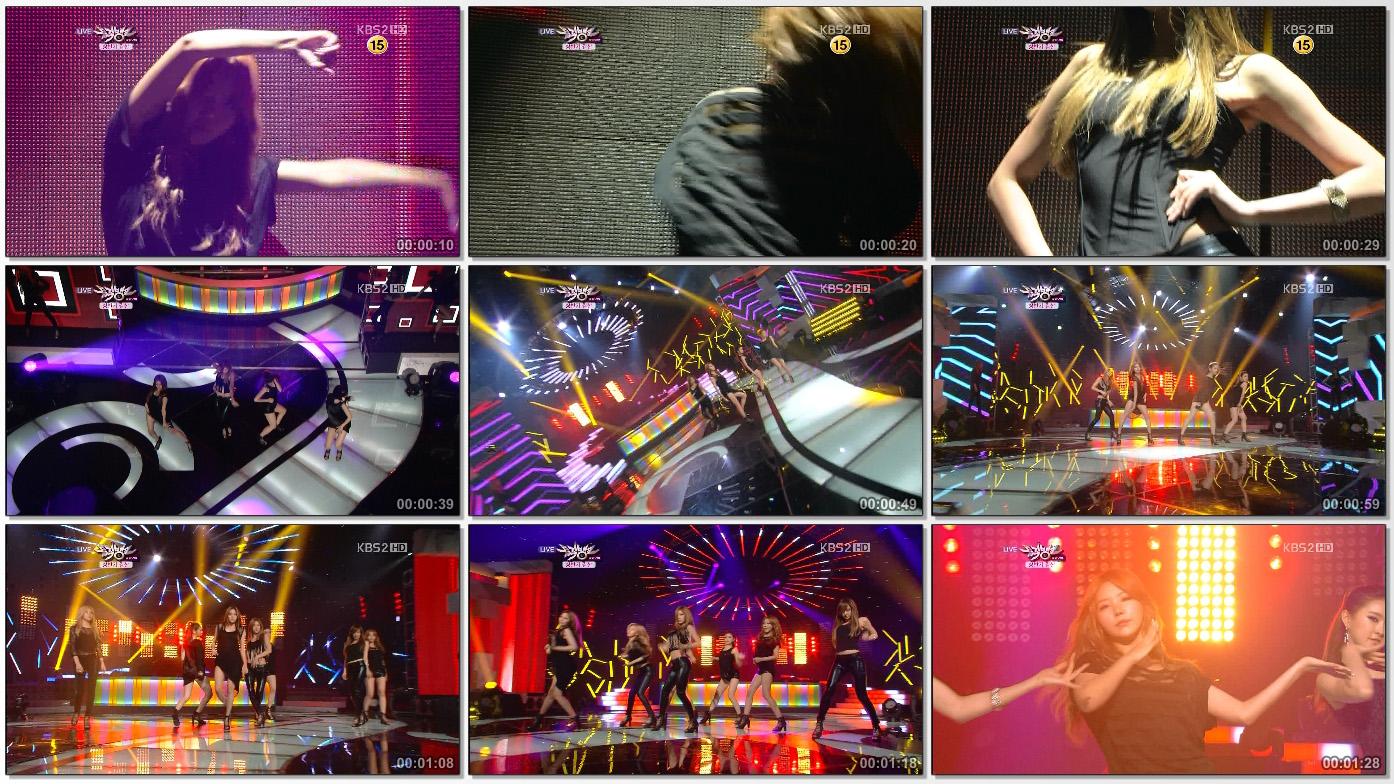 20151024.04.02 After School - Opening special (Music Bank 2012.06.29 HDTV) (JPOP.ru).ts_thumbs_[2015.10.24_22.36.56].jpg