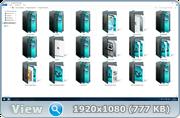 920015e17447b18f5866bbb438633b64.png