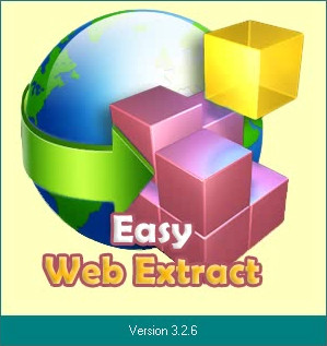 Easy Web Extract 3.2.6
