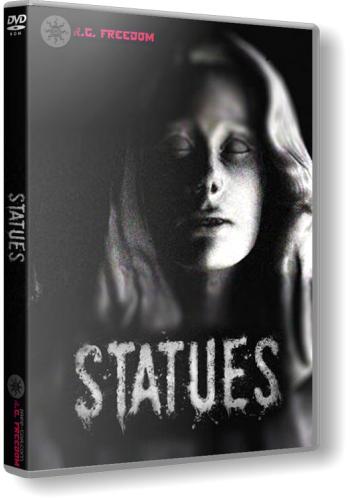 Скачать торрент statues