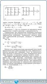 http://i1.imageban.ru/out/2015/10/28/7f9e4a7842d55ae4ebe081810badfb73.jpg