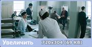 http://i1.imageban.ru/out/2015/10/28/8639ca4ce7076bf7eb20b556778c82b0.png