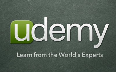 Udemy -  Lyricology: The Perfect Formulas for Hip-Hop Songwriting! 2016 TUTORiAL